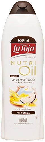 la-toja-nutri-oil-gel-crema-de-ducha-con-sales-minerales-650-ml
