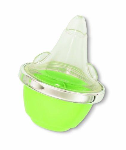 Zebra Baby Shower Supplies front-1076706
