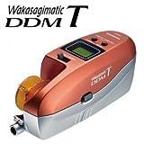 シマノ ワカサギマチック DDM-T オレンジ