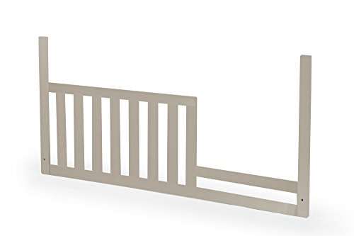 Baby Crib Conversion Kit front-32866