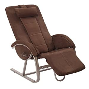 Anti gravity chair deals on 1001 blocks for Anti gravity chaise recliner