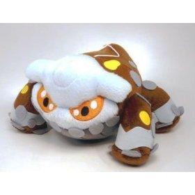 pokemon diamond how to catch heatran
