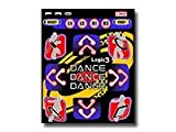PRO Dance Mat (PS2)