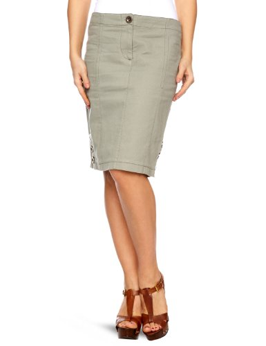 St-Martins Anya-A98 A-Line Women's Skirt