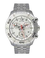 Sector Men's 330 Series watch #2653973045