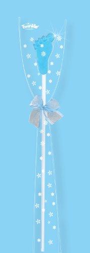 'It'S A Boy' Lollipop Bouquet Favor - 6Pcs