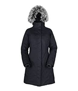 The North Face Arctic Parka Women's Jacket ANHD8Z6 size XL