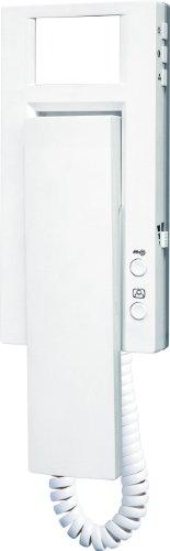 Elro VD60 Zusatz - Innenstation zu Videotürsprechanlagen