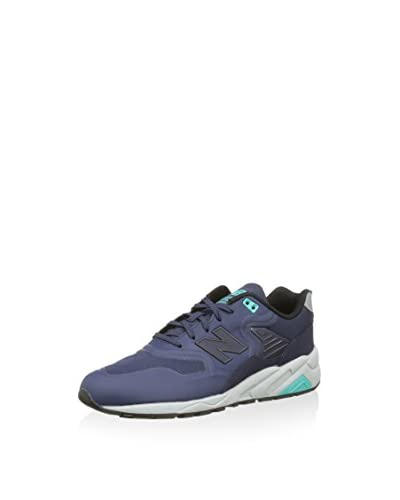 New Balance Zapatillas Mrt580