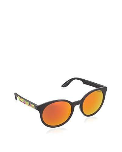 Carrera Occhiali da sole 5024/SUZ Nero