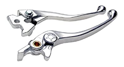 Motion Pro Clutch Lever Aluminum for Suz Boulevard C50/C50T M109R M109R2 LTD M50