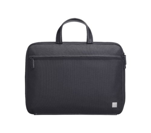 Sony VAIO CW Series Well-read Protection Carrying Case (Black)