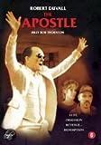THE APOSTLE (1997) [import]