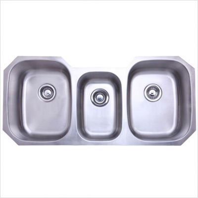 kitchen sink online