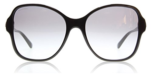 Bvlgari-8137B-50111-Black-8137B-Butterfly-Sunglasses-Lens-Category-2