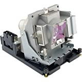 Optoma TH1060P Projector Lamp Assem