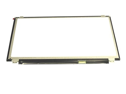 Sale!! Lenovo G50-30 G50-45 G50-70 G50-80 New Replacement LCD Screen for Laptop LED HD Glossy