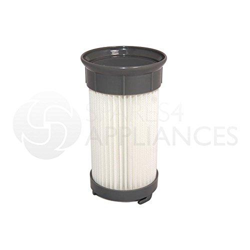 Genuine Electrolux Z5510 Z5600 Z5605 Z5747 Hepa Filter front-100680