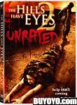 The Hills Have Eyes 2 (Blu-ray Version)