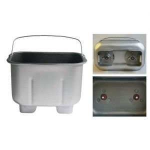 MOULINEX-Cuve-pour-machine--pain-Moulinex-OW500030OW500031OW500032