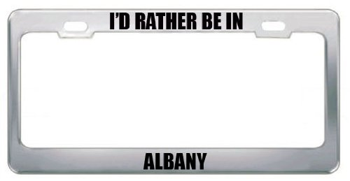 SOCIAL SECURITY OFFICE ALBANY GA