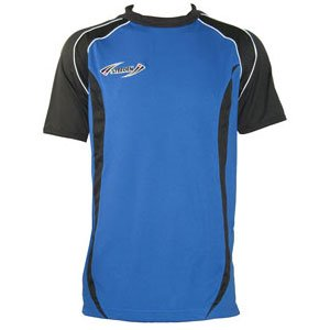 steeden-performance-training-t-shirt-jnr