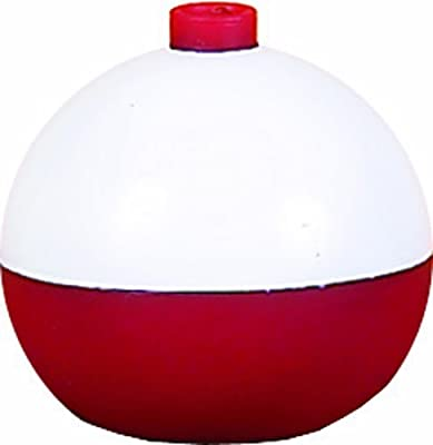 Rivers Edge Products Cover Bobber Trailer Ball