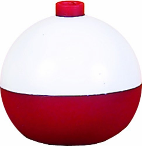 Rivers Edge Products Cover Bobber Trailer BallB0000AX9FE