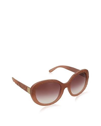BURBERRYS Sonnenbrille 4218_35828H (56 mm) rosa