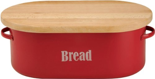 Typhoon-Bread-Box