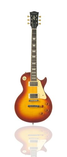 fanton-guitars-lp59-cbu