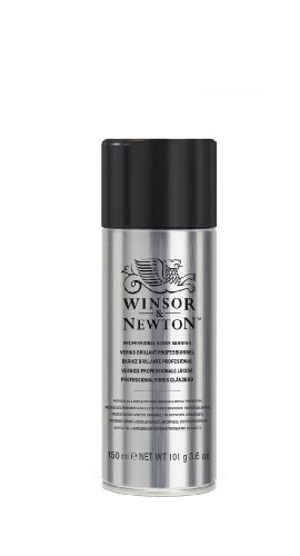 winsor-newton-picture-varnish-gloss-150ml