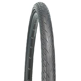 WTB Slick Comp Hybrid/City Bicycle Tire