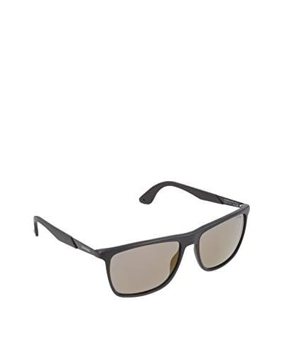Carrera Occhiali da sole CARRERA 5018/S CTMHX_MHX-56 Nero
