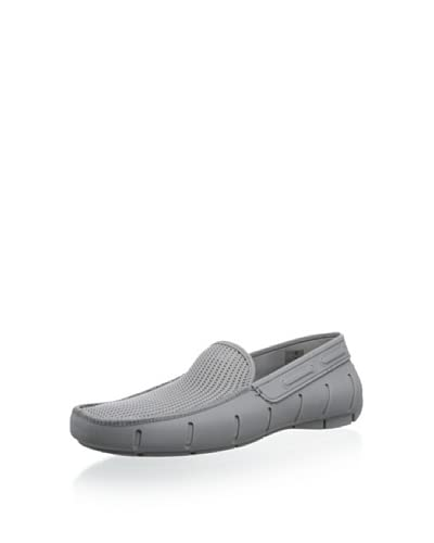 Robert Wayne Men's Ketch Casual Loafer Float