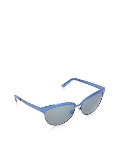 Gucci Occhiali da sole GG4249/S3U Blu