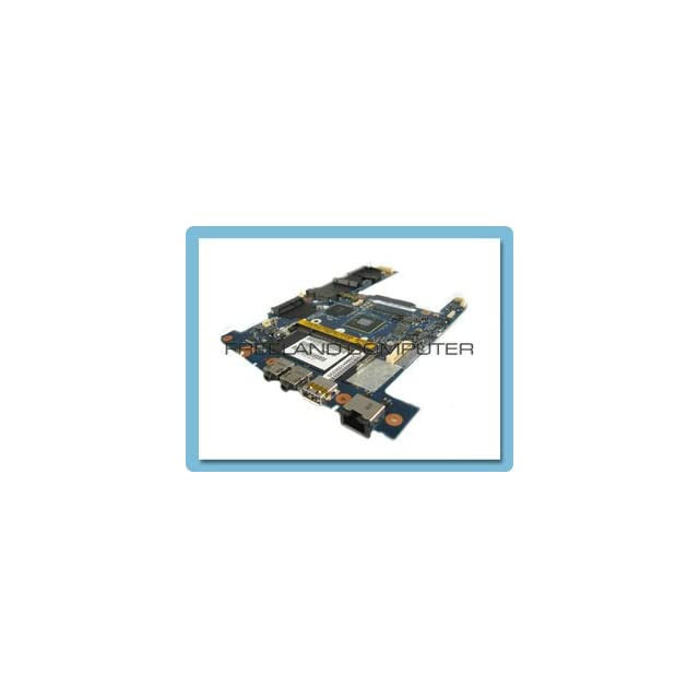 0H7HMG Dell Inspiron Mini 1012 Laptop Motherboard
