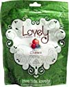 Lovely Candy Co Fruit Chews Apple Che…