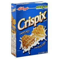 kelloggs-crispix-cereal-12-oz-pack-of-4