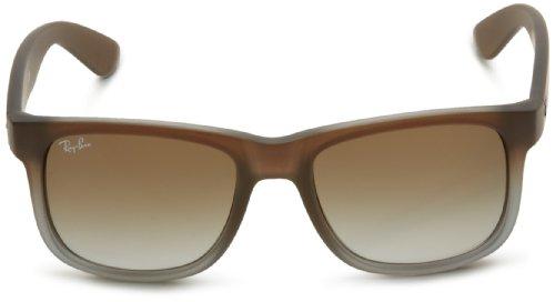 ray ban sunglasses models  ray-ban 0rb4165