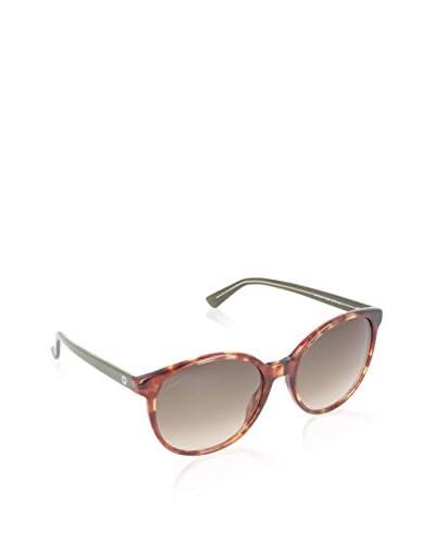 Gucci Gafas de Sol GG 3576 Havana