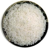 100% Pure Dead Sea Mineral Bath Salt - 20 Pounds