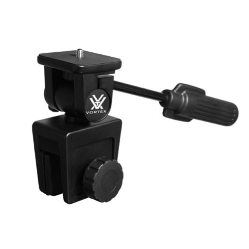 "Vortex Optics 3"" Car Window Mount"
