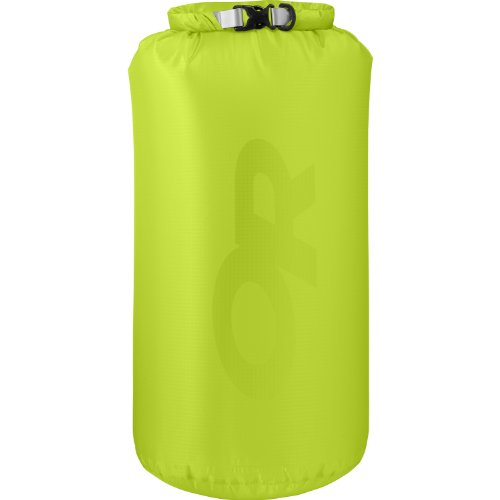 outdoor-research-ultralight-dry-sack-25-liter-lemongrass