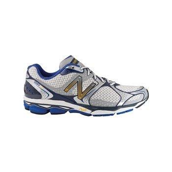 New Balance M1080 Running Shoes (2E Width) - 12