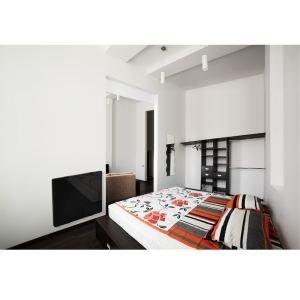 panneau rayonnant 1500w pas cher. Black Bedroom Furniture Sets. Home Design Ideas