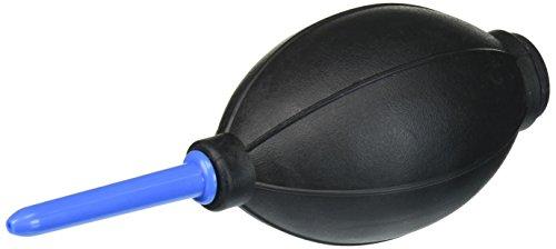 neewer-de-goma-en-color-negro-air-bomba-de-soplador-de-polvo-para-aspiradora-para-objetivo-de-camara
