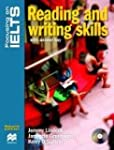 Focusing on IELTS: Reading and Writin...