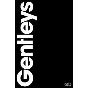 Gentleys: Das besondere Buchgeschenk