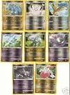 Pokemon Lot of 25 Random Reverse Foil…